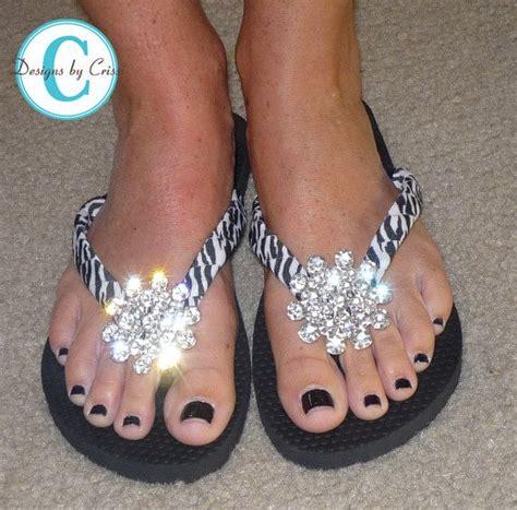 M2m Flat Shoes best 25 ribbon flip flops ideas on decorate