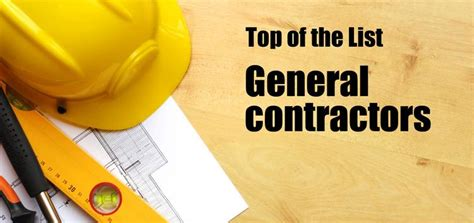 the general contractor how to be a great success or failure books general contractors pointe general contractors