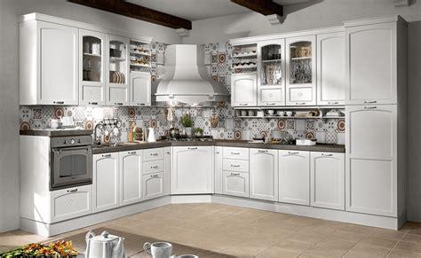 immagini cucine mondo convenienza le foto e i prezzi delle cucine mondo convenienza in stile