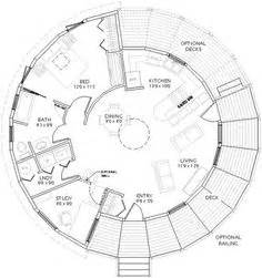 yurt floor plans interior 1000 images about home yurt fun on pinterest yurts