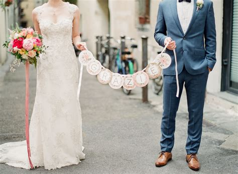 are weddings abroad expensive how to plan a wedding abroad blog it girl weddings