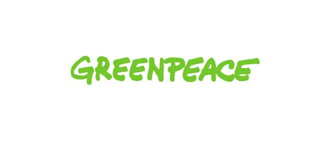 greenpeace magazine greenpeace release report on the best and worst tech firms