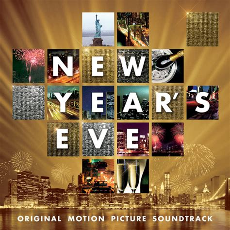 new year album new years original motion picture soundtrack