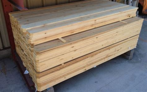 ear fence pickets lumber yard cedar ear fence pickets bourget bros