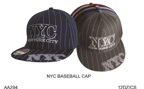 wholesale nyc wholesale nyc hats ny baseball caps fitted hats