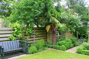 Designs For Small Gardens Ideas Garden Design Landscape Gardeners Ginkgo Gardens
