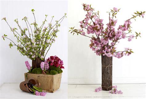spring flower arrangement ideas 2014 top decorating trends for spring fabulous floral ideas