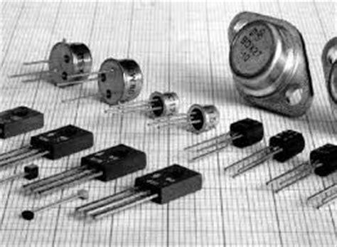 equivalencia do transistor a1013 tabela de equival 234 ncia de transistores eletr 244 nica de garagem