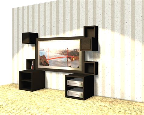 Cabinet Vision 8 by Kanemi Suizu Cabinet Vision