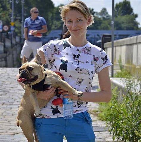 pug hair fall t shirt bullgod tshirt bulldog frenchie tshirt pugs pugs bulldogs