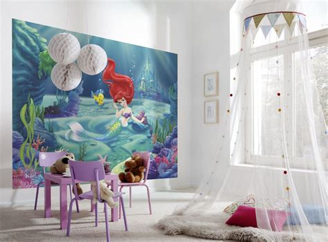 Disney Room Decor 42 Best Disney Room Ideas And Designs For 2017