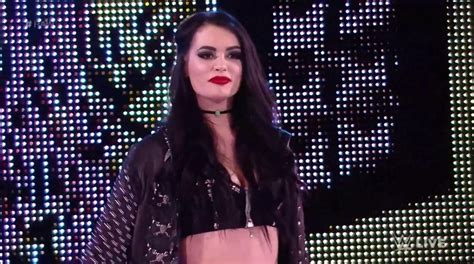 paige wwe 2018 paige could miss royal rumble 2018 due to her current injury