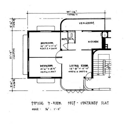 public toilet design plans in populated area post war sit 3 rm flat at moh guan terrace reno t blog