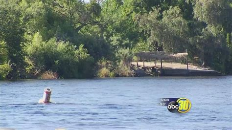 boating accident fresno teenage girl killed in kings river boating accident