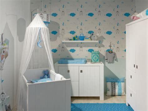 Kinderzimmer Farblich Gestalten Jungs 3748 by Kinderzimmer Farblich Gestalten