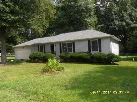 houses for rent in simpsonville sc houses for rent in simpsonville sc house plan 2017
