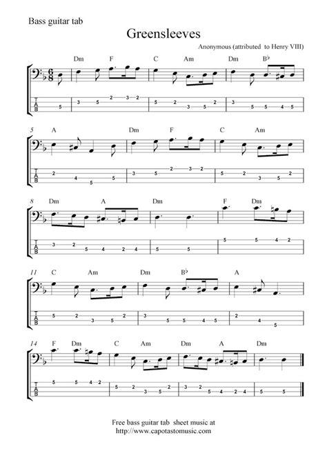 Gitar Elektrik Musicman Axis Abu Abu 28 best basa tabulatury tablature tab tabs images on