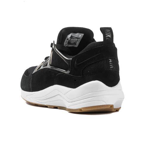 Nike Air Huarache Light Black nike air huarache light black gum the sole supplier