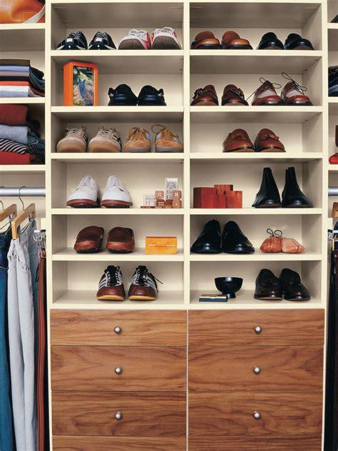 Closet Shoe Organizer Ideas Car Interior Design Decorations Interior Ideas Bedroom White Coated Iron For Shoes Organizer Closet Small