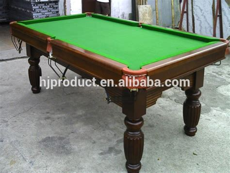 Carom Table For Sale by Carom Billiard Table Snooker Table For Sale Buy Slate Pool Table Solid Wood Snooker Table