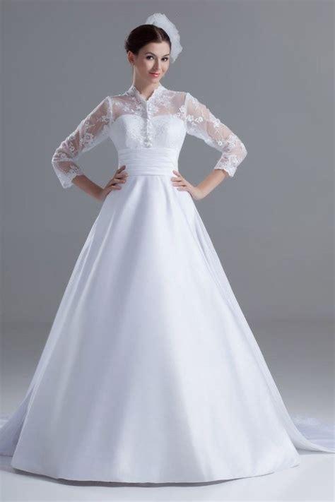 affordable wedding dresses uk vintage wedding dresses uk for everyone weddingdresses org