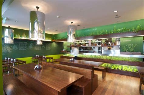 oojam wins best kitchen award at the restaurant design the sultan group awards two kuwait restaurant designs to