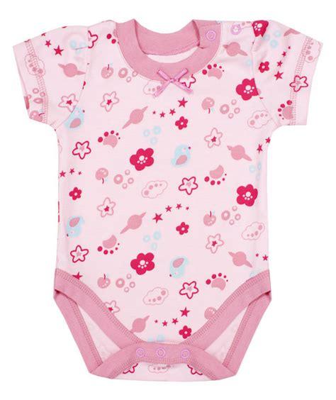 design toddler clothes designer baby clothes buying guide ebay