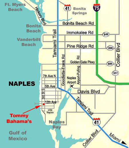 naples florida map 28 map naples florida naples fl map related keywords suggestions naples fl map to