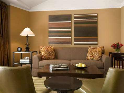 How To Paint Small Living Room