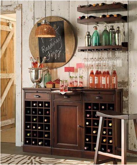 wine bar decorating ideas home 30 unique wet bar designs for the home tenmania
