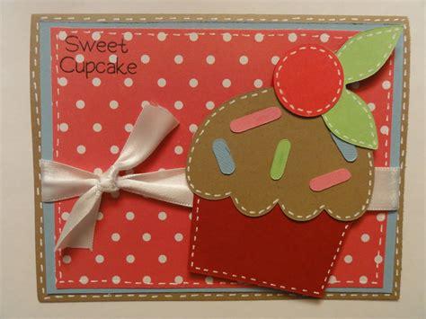 cricut card ideas cricut birthday card ideas images