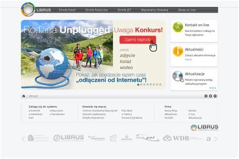 themes for nextgen gallery nextgen gallery wordpress theme websites exles using