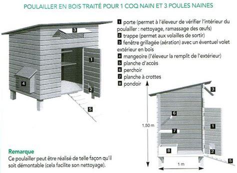 Salon De Jardin Modulable 472 by 25 Best Ideas About Poulailler En Bois On