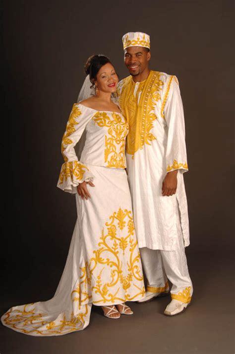 wedding mc attire robyn johnson author at wedloft page 6 of 19