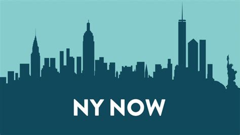 Ny Now Handmade - ny now the new york gift show what you need to