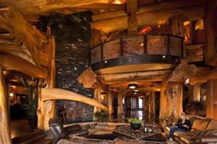 pioneer log homes pioneer log homes of columbia ltd bc log timber