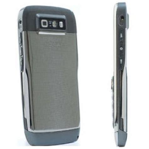 Hp Nokia E71 hp nokia e71 2012