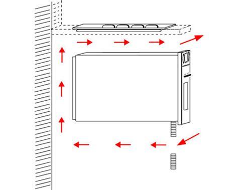 [Blanc] Comment installer mon four encastrable?