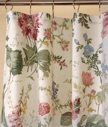 english garden curtains 1000 images about curtains on pinterest lace curtain