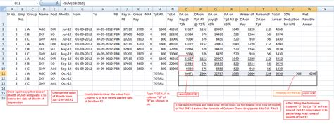 Credit Duration Formula How To Calculate Pay In Excel Credit Card Payoff Calculator Excel Templatescalculation Of