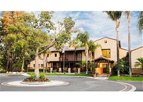 Living Spaces In Rancho Cucamonga Ca 3 Best Assisted Living Facilities In Rancho Cucamonga Ca Top Picks 2017