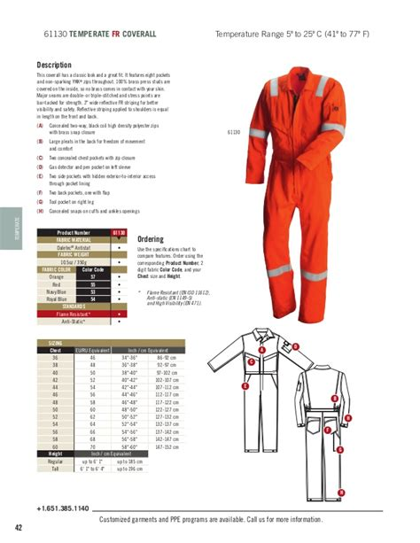 shoe size chart red wing red wing coverall size chart tecgen select sizing charts