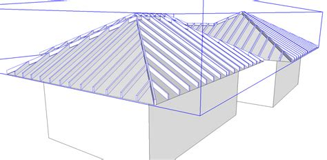 1001 bit tools 1001bit tools part 1 a tutorial in spontaneous