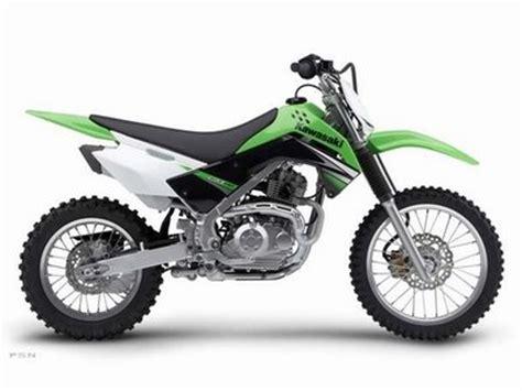Suzuki 150 Dirt Bike Motorcycles Kawasaki Klx 150 Dirt Bike Style