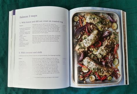 week blood sugar diet recipe book review