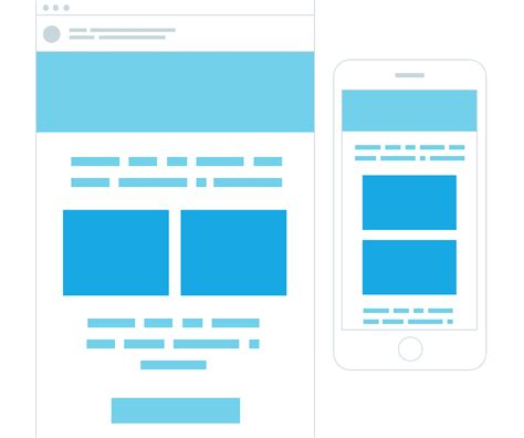 tutorial css responsive design quelques liens utiles