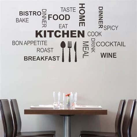 kitchen design quotes kitchen design quotes kitchen quotes kitchen design