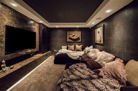luxurious interior applying luxurious interior design apartment decorated