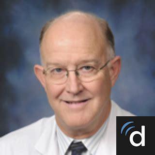 Walter Jones Detox by Vidant Center Physician Directory Greenville Nc