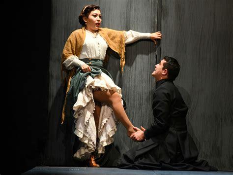 obras de teatro para todos obras de teatro en abril 2018 drama y comedia para todos